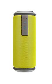X6 vandtætte udendørs højttalere, bilens højttalere, trådløse højttalere, kan kortet indsættes