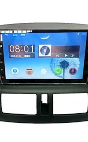 kort gps navigator bil bærbare navigation