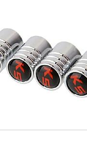 kia kia k2 k3 k5 moderne rena yue lang refits særlig ventilhætten
