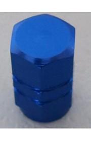 autoband aluminium ventiel nozzle
