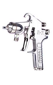R71 peinture pneumatique pistolet (calibre 1.0mm)