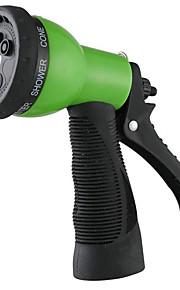 automotive levert apparaten multifunctionele thuis auto wassen onder hoge druk wasmachine mondstuk