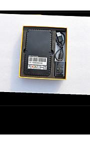 het interieur / draadloze gps locator / tracker / strong magnetische / lange werktijd