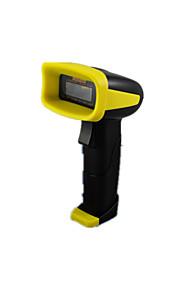 trådløs laser stregkode udtrykkelig scanning pistol