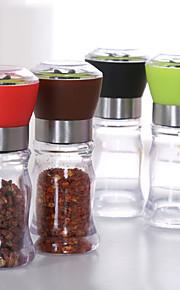 1 Творческая кухня Гаджет / Многофункциональные Специализированные инструменты Пластик Творческая кухня Гаджет / Многофункциональные