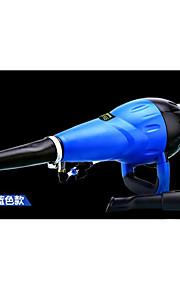 coche lavadora spray limpiador de la función multi protección del medio ambiente de lavado de coches de atomización