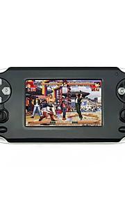 GPD-Tlex Ulike-Håndholdt spil Player