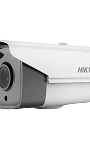 HIKVISION CMOS ds-2cd3t10d-i3 (b) 1.0mp 1/3 cylinder typen netværkskamera