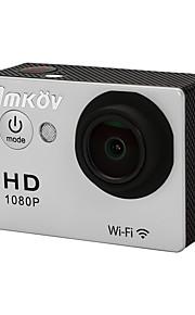 amk4008 sport digitalkamera