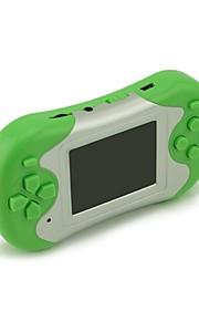 GPD-MY-8V-Håndholdt spil Player