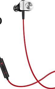 Meizu ep-51 sport bluetooth in-ear øreplugger trådløs hifi musikk apt-x støydemping
