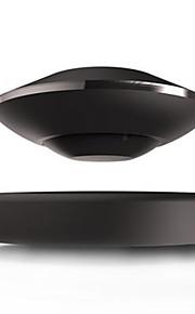 ming fei Xuan 5d Supergravitatie ufo bluetooth draadloze schorsing car audio