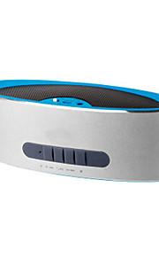 ACZ音乐听 M505 Bluetooth / Voor Binnen / Docking-luidsprekers Subwoofer 2.1
