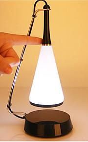 Schreibtischlampen-LED / Aufladbar-Modern/Zeitgemäß / Neuheit-Plastik