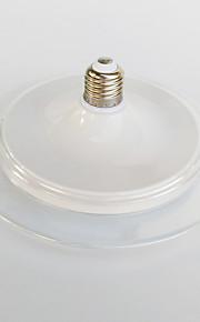 50W E26/E27 LED-globepærer R80 110 SMD 5630 5500 lm Varm hvid / Kold hvid Dekorativ / Vandtæt V 1 stk.