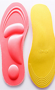 Others for Insoles & Inserts This cuttable Insole provides shockproof function for sports shoes which makes your