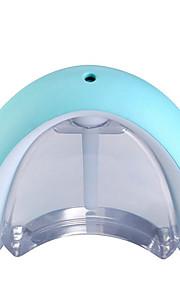 GTH Aromatherapy Diffusers Aromalamper Normal Lyseblå Replenish Water / Fuktighetsgivende / Firm SkinMinsker angst / Fremmer godt humør /