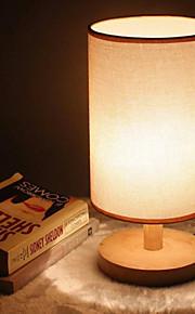 40w Современный Учебные лампы , Особенность для Защита глаз , с Прочее использование Вкл./выкл. переключатель