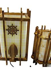 מנורות ופנסים לקישוט בית חג חתונה