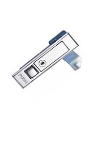 elektrische schakelkast deurslot
