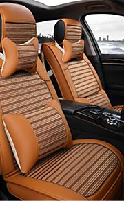 Summer Breathable Ice Silk Car Seat All-Inclusive Seat Cover