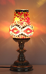 6瓦黄白变光LED Современный / Традиционный/классический Учебные лампы , Особенность для Светодиодные , с Прочее использование Вкл./выкл.