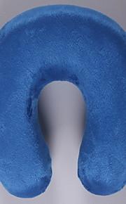 Resor Resekudde Resevila Mateial som andas / Icke-statiskt / Antibakteriell