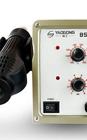 stazione di saldatura termostato regolabile saldatore