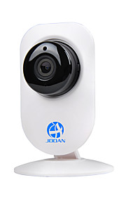 jooan® a5 draadloze ip camera in twee richtingen audio / cloud storage home security netwerk babyfoon