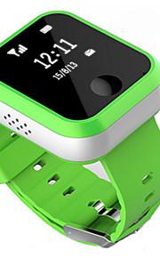 Slimme positionering mobiele telefoon wifi slimme horloge anti kinderen 's - vallen kind anti - verloren apparaat