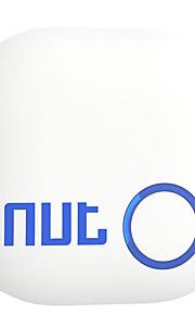 bluetooth tracker andrews patch thuis smart universele sleutel tot anti vinden - verloren apparaat