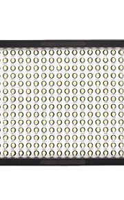 PIXEL® DL-913 flash for SLR camera/LED video light/wedding DV/professional news flash