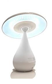 # Moderno/ Contemporâneo Luminária de Escrivaninha , Característica para LED Proteção para os Olhos , com Outro Usar Interruptor On/Off