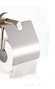 מחזיקים חינם נייר טואלט מסמר מודרני