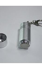 dearroad mini detacher magnetisk kraft 6000gs EAS detacher sikkerhed tag remover