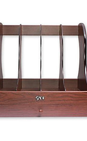 עץ ארבעה בר מתל קובץ אחסון קבצי אחסון מתל במשרד עם מגירה