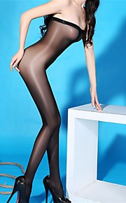 Women Medium Pantyhose,Nylon