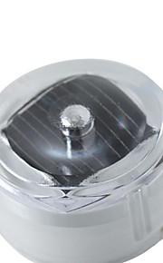 MD-302 solar underground light decorative LED lights Garden lights outdoor lighting villa compression