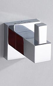 Badeværelsesgadget / KromMessing /Moderne