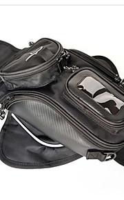 borsa da viaggio pacchetto di mostro borsa moto impermeabile