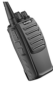 Wanhua wh36 walkie talkie UHF 403-470mhz business to måde radioer professionel langdistance