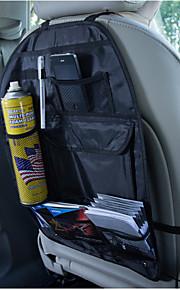achterbank meerdere zakken opslag met stofdichte beschermende huls (1st)