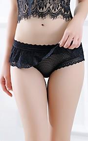 Gender Trends Pattern Panties Category Mens UnderwearFabric