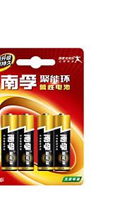 5 alkaline batterijen 4 tabletten kinderspeelgoed / bloeddrukmeter / remote control / wandklok / muis toetsenbord batterij