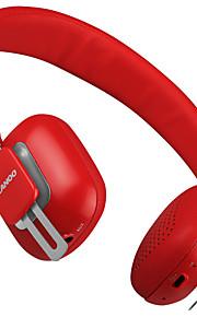 ikanoo k5 bluetooth 4.1 oortelefoon sport draadloze hifi headset muziek stereo handfree hoofdtelefoon voor iphone Samsung Xiaomi