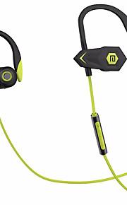 auriculares inalámbricos Bluetooth 4.0 langsdom bhook auriculares bluetooth auriculares de cancelación de ruido estéreo de metal magnético
