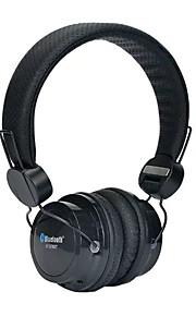 at-bt807 draadloze Bluetooth-hoofdtelefoon oortelefoon oordopjes stereo handsfree headset met mic microfoon voor iPhone galaxy htc