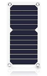 neo sol solpanel batterioplader