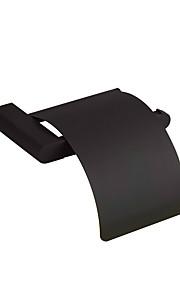 Towel Racks & Holders Modern Zinc Alloy