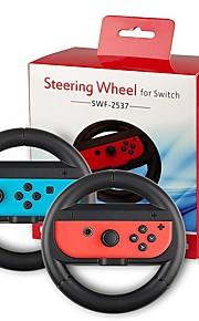 Bijlage Voor Nintendo Switch Mini Nieuwigheid